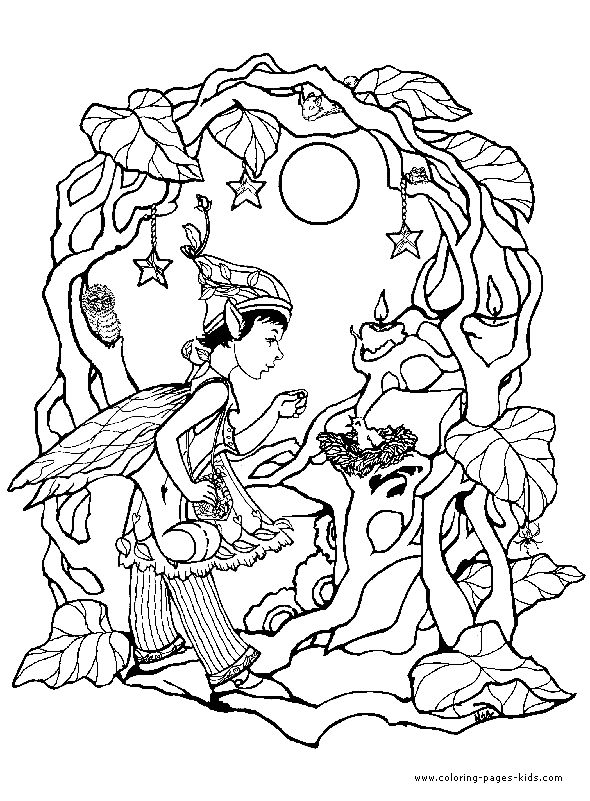 fantasy dragon coloring pages images - photo#47