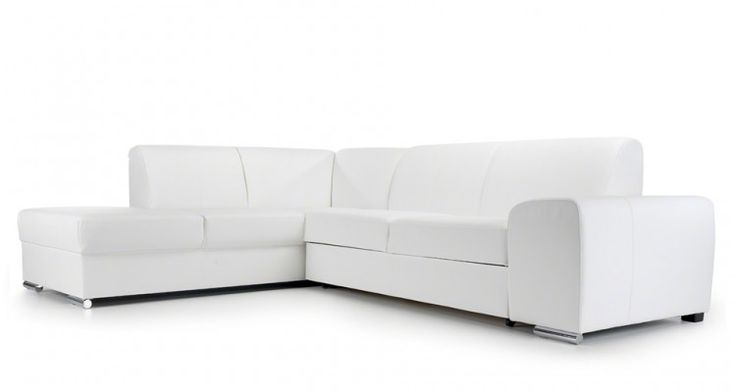 Best 12 Corner Sofa Bed Clearance Ideas
