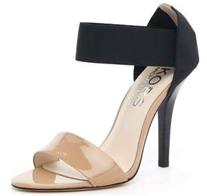 Image Search Results for michael kors shoes