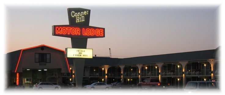 15 best pigeon forge hotels motels images on pinterest for Pigeon forge motor lodge pigeon forge tn
