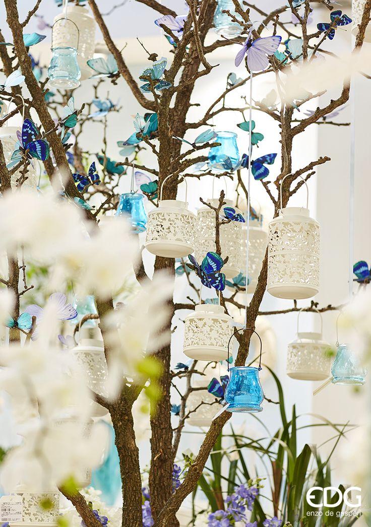 Homi 2015 - Spring Collection 2015 | EDG Enzo De Gasperi