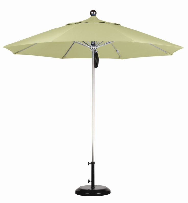 Monica Patio Umbrella