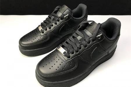 Épinglé sur Chaussures Nike store:www.nkparis.com.