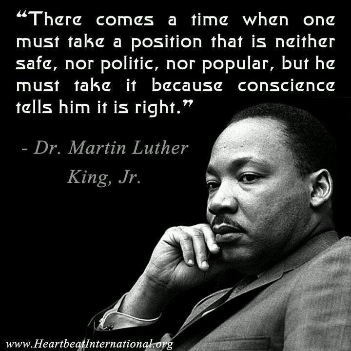 Dr. Martin Luther King, Jr. | Quotes | Pinterest | Dr ...