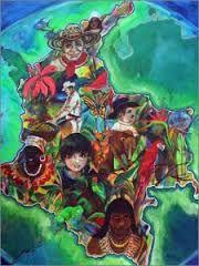 Resultado de imagen para celebraciones patrias de colombia
