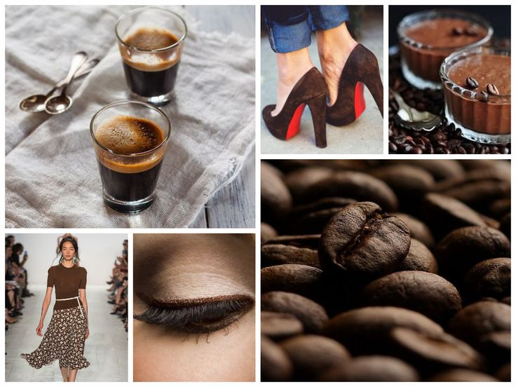 http://fashionandmoods.blogspot.ro/2014/04/coffee-mood.html