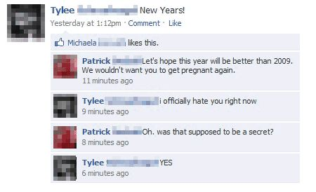 Best Ideas About Funny Facebook Status On Pinterest Jpg X Hilarious Tweets And Statuses