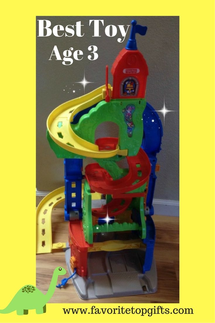 Best Toys For Age 3 : Best images about toys for boys age on