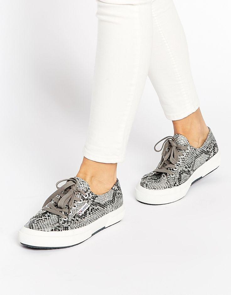 Advanced Technology Perfect New Balance NB999 Womens Running Shoesnew balance on saledesigner fashion