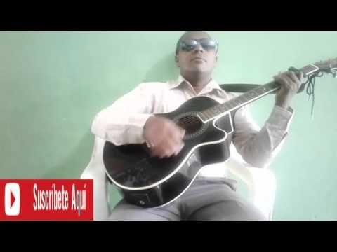 MAS DE MIL AÑOS - MUSICA DEL  MAESTRO DE MUSICA PRIQUE JIMENEZ