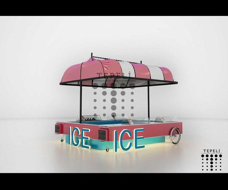 Yazın Yaklaştığı şu günlerde Dondurma Standlarna talep yoğun.   Mekana özel proje çözümleri ve mobilya üretimleri için adres belli ;  www.tepelimimarlik.com  #dekorasyon #tepelimimarlik #cafe #decoration #restaurant #ofis #architecture #icmimar #avm #luxurydesign #mobilya #mimarlik #3dsmax #magaza #kiosk #villa #home #proje #tavantasarimi #icmimaritasarim #stant #project #evdekorasyonu #village #tasarim #homedecor #banyo #showroom #duvartasarimi #design #istanbul #içmimar #tasarım #tepeli