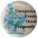 U: Buttons   Cabot Heritage