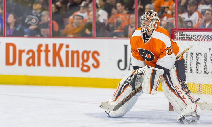 Finding bargain bin goalies in your NHL fantasy draft = Missing out on an elite NHL goaltender early on draft day could end your fantasy season before it even begins. Overlooking the value of goaltenders is a costly mistake that veteran and rookie fantasy.....