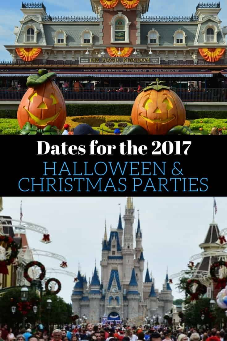 88 best 2017 Disney World Vacation images on Pinterest