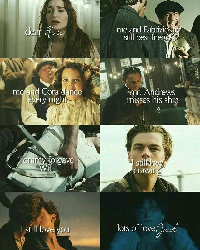 Pin By Christy Johnson On Sam Titanic Titanic Movie Titanic Quotes Titanic Leonardo Dicaprio