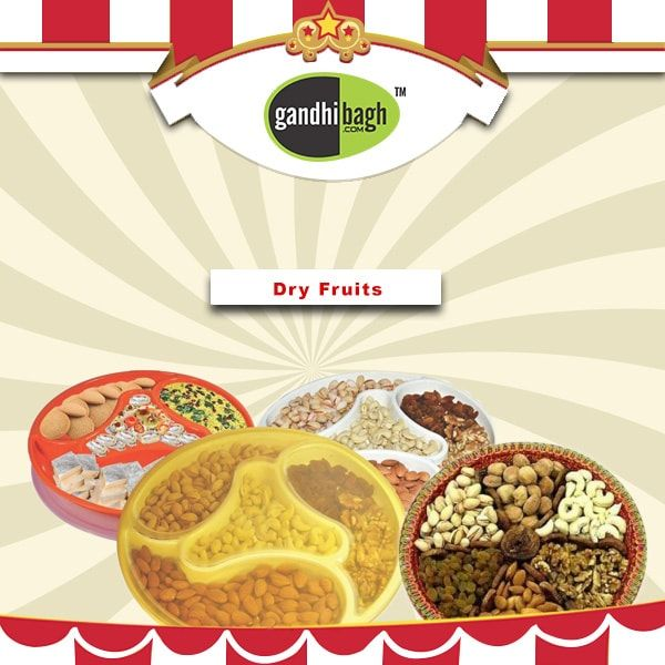 The best is fresh. And we have selected the best for you. Buy dry fruits online only @Gandhibagh.com  #Wholesale_Ke_Bhav_Ghar_Pe_Pao #FreeHomeDelivery #NoMinimumCartValue
