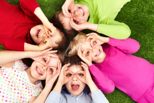 25 things to LOVE about ADHD: http://www.additudemag.com/RCLP/sub/2734.html.