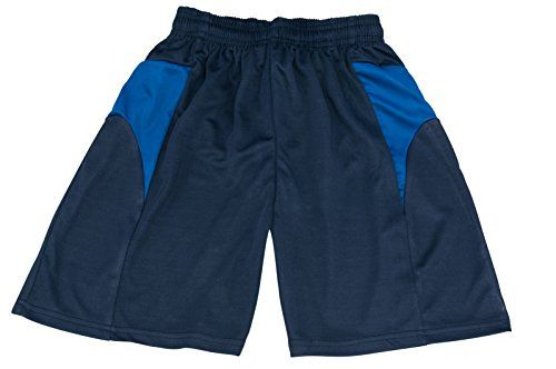 Abstract Mens Short Swim Trunks Medium Navy *** Find similar swimwear by clicking the image