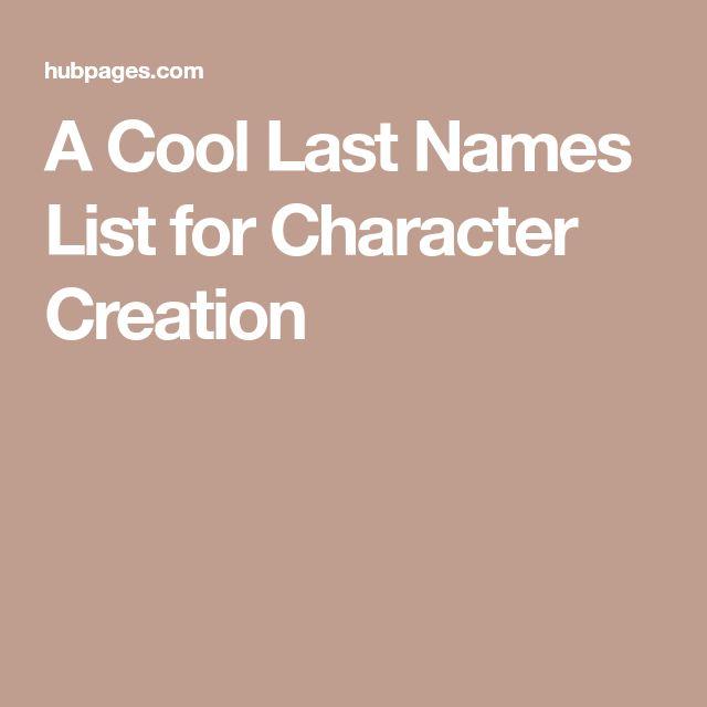 Best 25 Name List Ideas On Pinterest