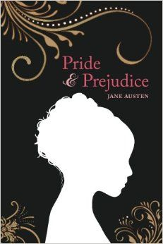 Image result for Pride and Prejudice amazon