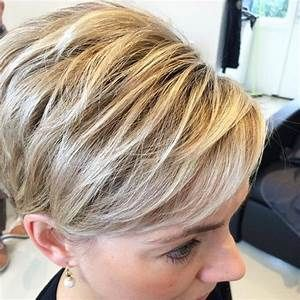 Best 25 Frosted Hair Ideas On Pinterest Grey Hair To