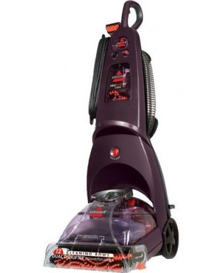 Bissell Vacuums: What Makes It Popular?   >>> Bissell cleaners were developed to meet the public's cleaning needs, offering a variety of types and designs. But what creates #Bissell stand out from the group is accessibility and value. It's almost impossible not to find an equipment store that won't carry the Bissell product.  #BissellVacuums  #Vacuums