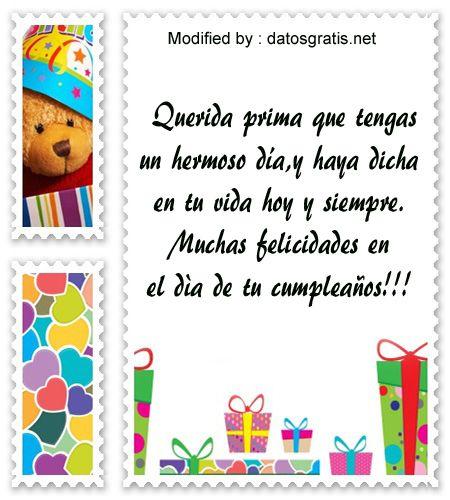 descargar frases bonitas de cumpleaños para mi primo,descargar mensajes de cumpleaños para mi primo: http://www.datosgratis.net/las-mejores-frases-para-mi-prima-por-su-cumpleanos/