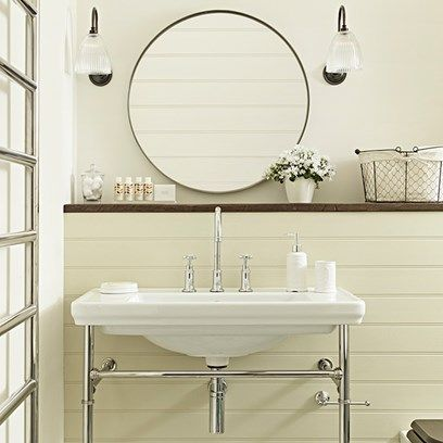 233 Best Images About Bathroom On Pinterest