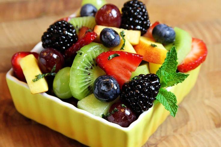 Τρία υγιεινά πρωινά που θα λατρέψετε