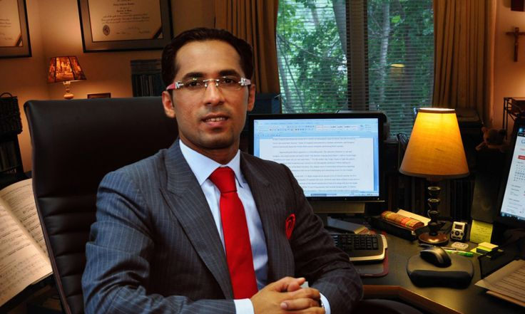 Mohammed Dewji, Tanzanian billionaire has joined the Giving Pledge of Bill Gates and Warren Buffet, promising to give away at least half of his wealth