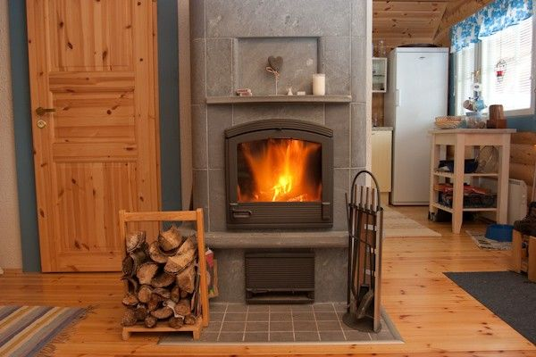 15 Best Images About Two Way Fireplace On Pinterest