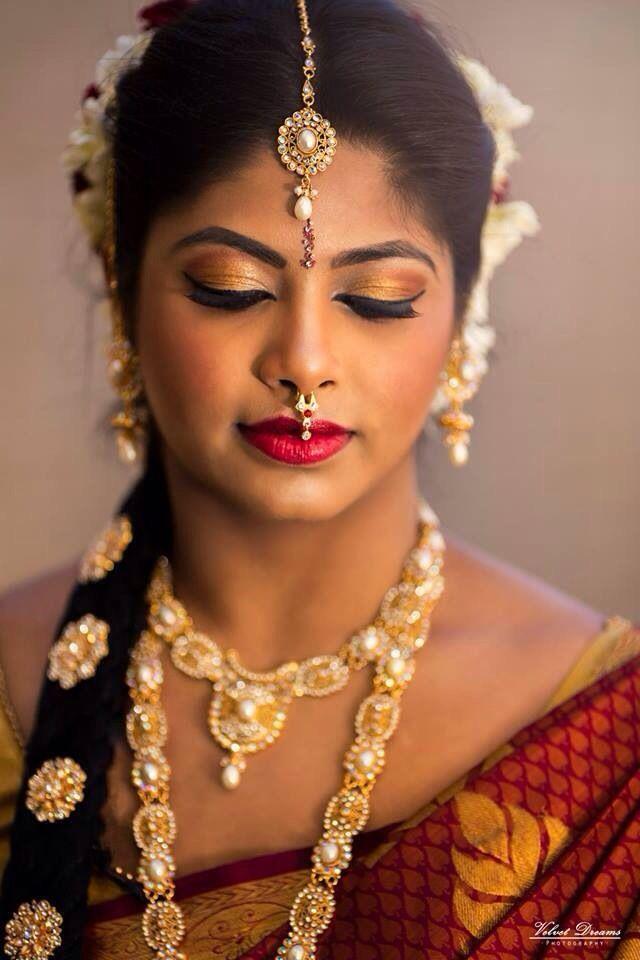 186 Best Sri Lankan Bridal Wear  Jewellery Images On -6116