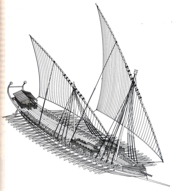 dromone.jpg (1328×1450)