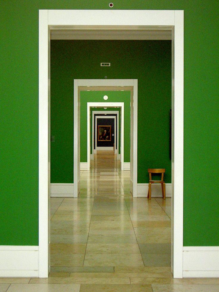 1000+ Bilder zu Green Inspiration auf Pinterest Schaufenster, Grün