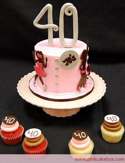 Cincinnati Bakeries Birthday Cakes