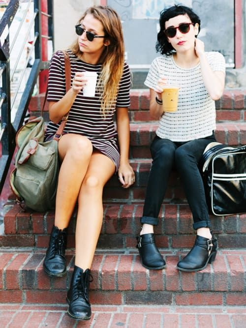 8 Signs You've Got Yourself A Frenemy | Stylight