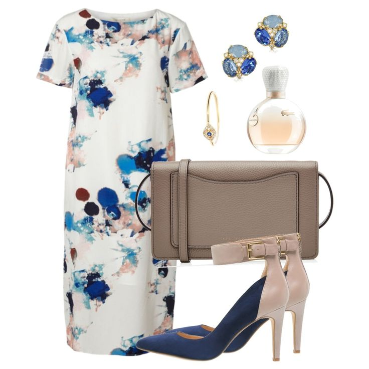 Classy and Fun #SelectedFemmeDress #BrunoPremiShoes #MarcJacobsBag #ForzieriEarrings #SydneyEvanRing #stylish #ladieswear #onlineshopping #fashionblogger_de #fashionblogger #fashion #instafashion #fashionista #ootd #trend #style #stylios #styleinspiration #modern #luxury #outfit