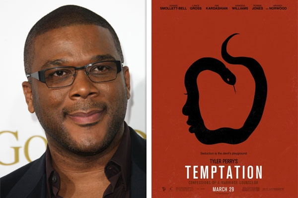 An open letter to Tyler Perry written after he released another movie that received backlash for his portrayal of the black community. http://www.racialicious.com/2013/04/05/an-open-letter-to-tyler-perry/