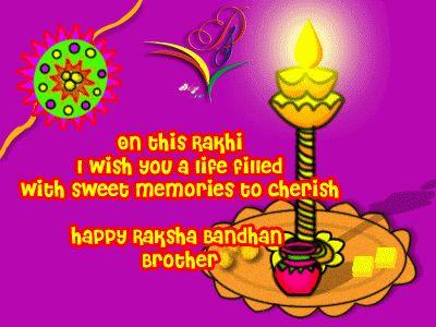 146 best happy raksha bandhan images on pinterest raksha bandhan shayari on raksha bandhan thecheapjerseys Choice Image