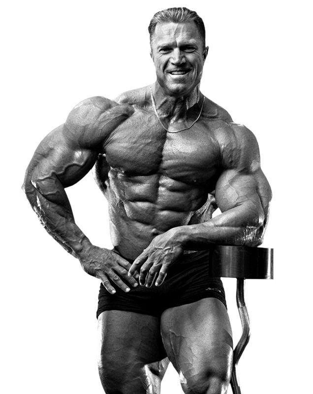 224 best images about �bodybuilding amp fitness� on