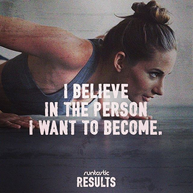 Pin for Later: Quotes That Honor and Celebrate Your Weight-Loss Journey