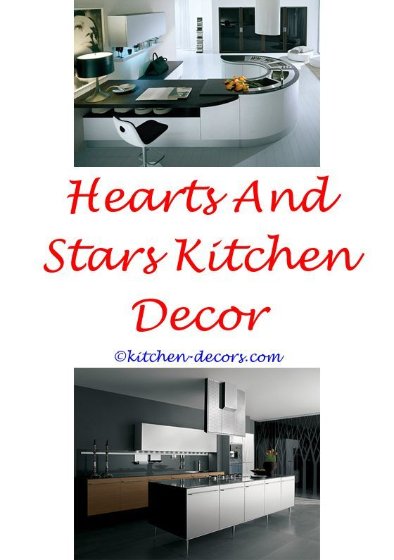 rustic kitchen decor blog - awesome kitchen wall decor.bed bath and