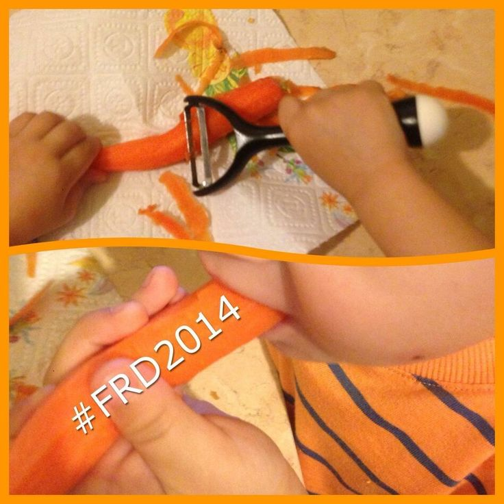 Waiting for #frd2014