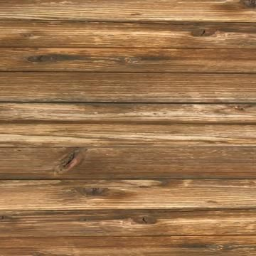 Vector Wood Plank Background Wood Texture Background Png And Vector With Transparent Background For Free Download Wood Texture Wood Floor Texture White Wood Texture