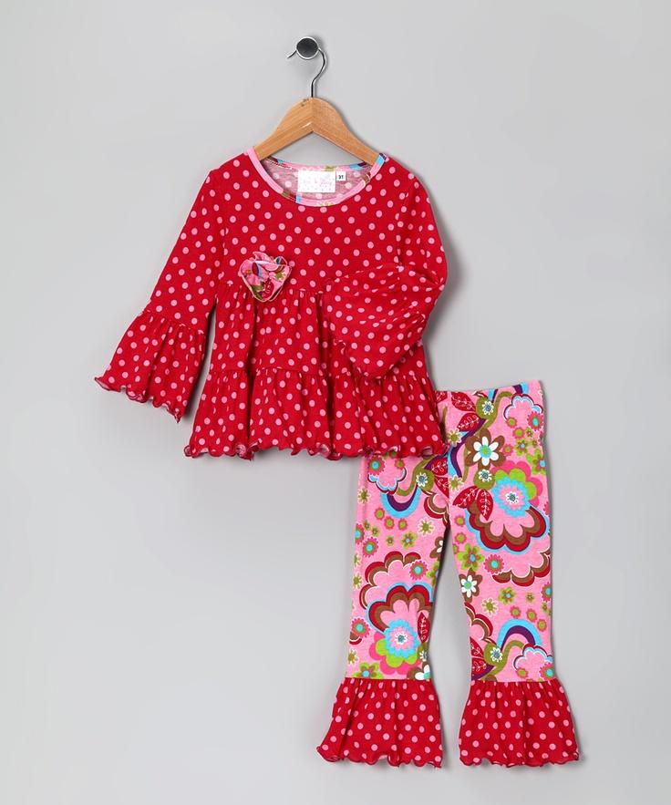 20 best little girls dresses images on pinterest