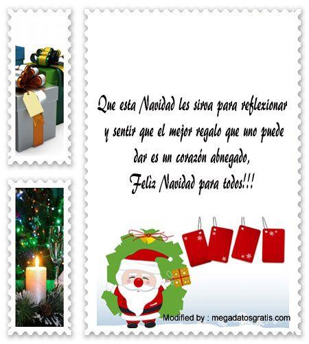mensajes para enviar en Navidad, poemas para enviar en Navidad.  http://www.megadatosgratis.com/mensajes-de-navidad-para-que-los-hijos-reflexionen/
