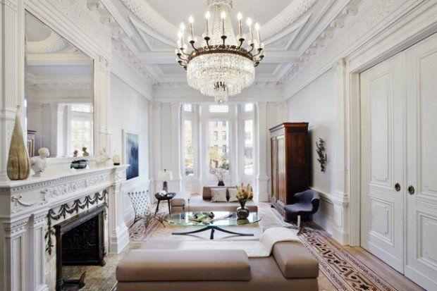 18 Modern Victorian Living Room Ideas Modern Victorian Homes Victorian Living Room Modern Victorian Decor