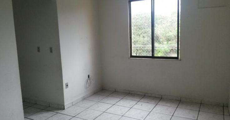 Alfa VR Imobiliária - Apartamento para Venda em Volta Redonda