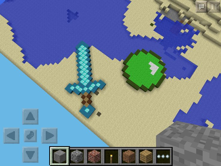 how to get a slimeball in minecraft pe