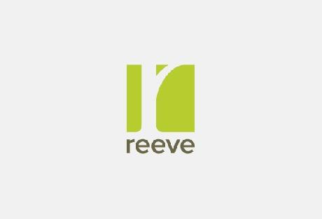 reeve #logo